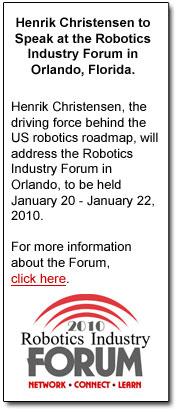 Forum10_sidebar