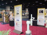 50 Years of Robotics Tribute at Automate 2011